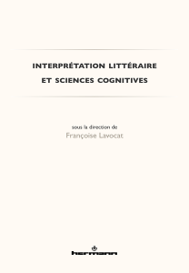 interpretation-litteraire-et-sciences-cognitives
